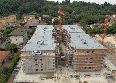 Condomini-residenziale---Albano-S.A.--n-duesse-coperture-bergamo
