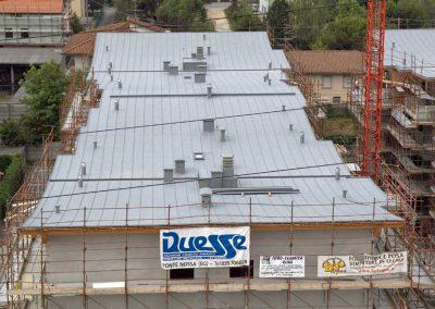 Condominio-Residenziale---Albano-S.A-duesse-coperture