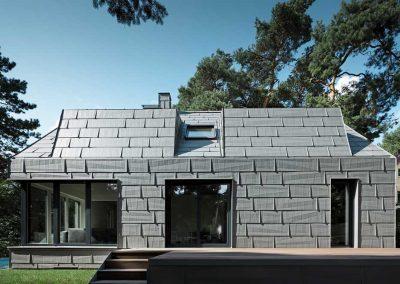 Villa-a-Berlino-facciate-metallo2