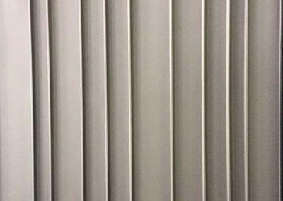 duesse-copertura-smaltimento-amianto-coperture-tetti-facciate-ventilate10