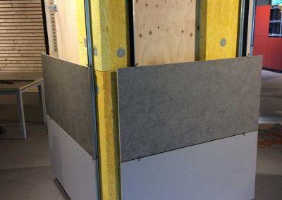 duesse-copertura-smaltimento-amianto-coperture-tetti-facciate-ventilate14