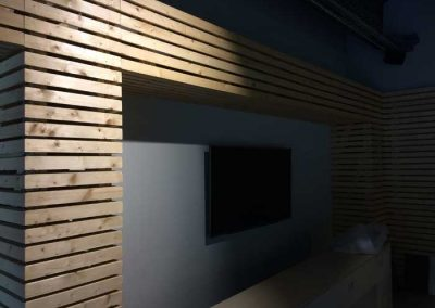 duesse-copertura-smaltimento-amianto-coperture-tetti-facciate-ventilate16