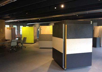 duesse-copertura-smaltimento-amianto-coperture-tetti-facciate-ventilate17