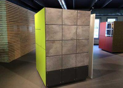 duesse-copertura-smaltimento-amianto-coperture-tetti-facciate-ventilate20