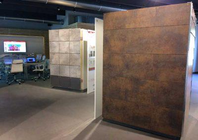 duesse-copertura-smaltimento-amianto-coperture-tetti-facciate-ventilate22