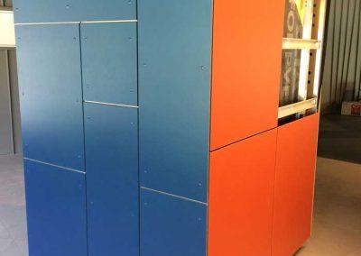 duesse-copertura-smaltimento-amianto-coperture-tetti-facciate-ventilate3
