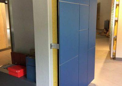 duesse-copertura-smaltimento-amianto-coperture-tetti-facciate-ventilate4