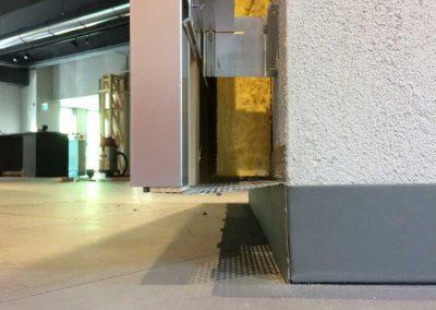 duesse-copertura-smaltimento-amianto-coperture-tetti-facciate-ventilate5