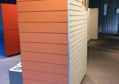 duesse-copertura-smaltimento-amianto-coperture-tetti-facciate-ventilate7