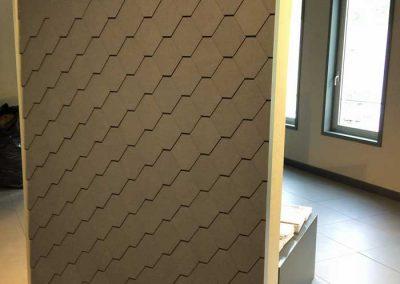 duesse-copertura-smaltimento-amianto-coperture-tetti-facciate-ventilate9