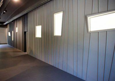 showroom-duesse-coperture2