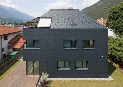 Villa-Austria-Scaglia-29-antracite-p-(1)