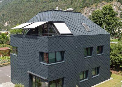 Villa-Austria-Scaglia-29-antracite-p-(2)