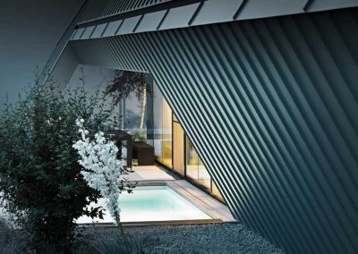 Villa-privata-a-Weiden---Prefalz-grigio-chiaro-P-(2)