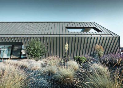 Villa-privata-a-Weiden---Prefalz-grigio-chiaro-P-(3)