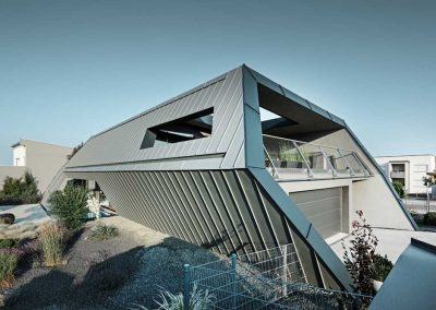 Villa-privata-a-Weiden---Prefalz-grigio-chiaro-P-(4)