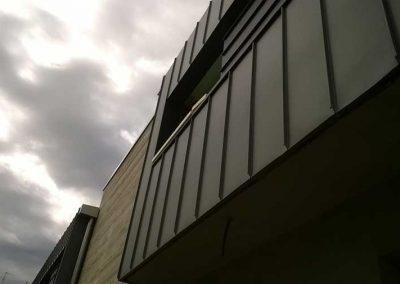 aggraffato-edilizia-civile-bergamo2