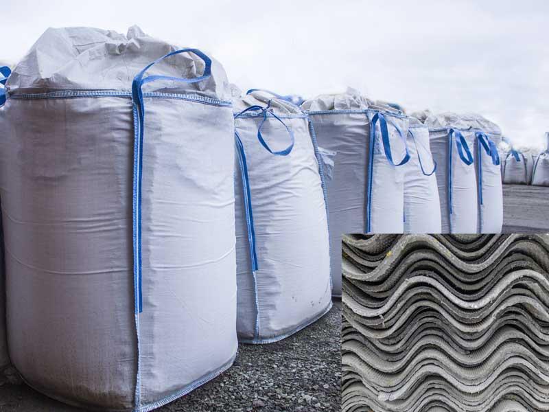 cemento amianto Milano Como Lecco